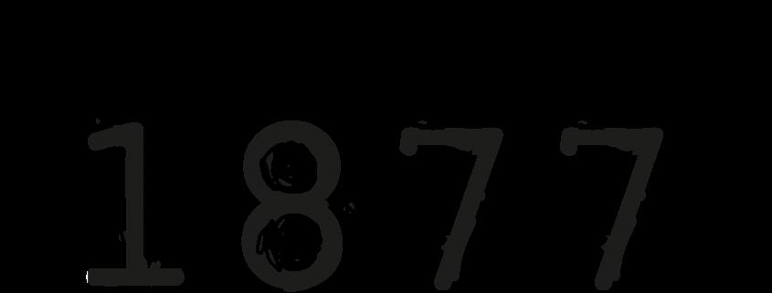 Restaurant1877